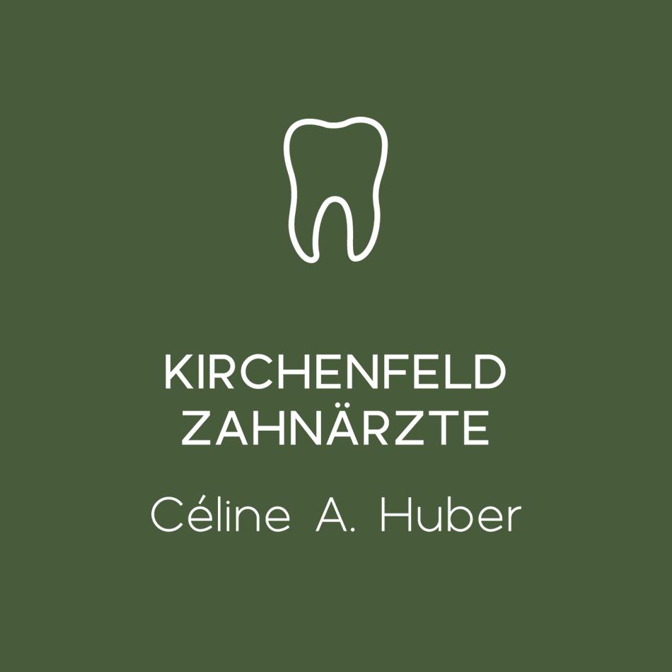 Logo | Kirchenfeld Zahnärzte in Bern